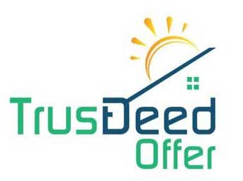 Trus Deed Offer